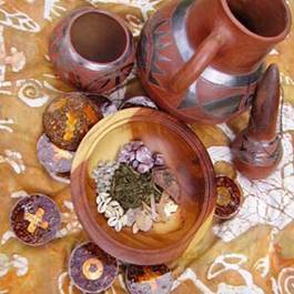 Best Female sangoma in soweto traditional healer herbalist